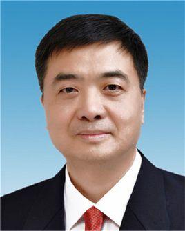 雄安新�^�h工委���(ji)管委��主(zhu)任 �����v�蟮兰��o���留言回��