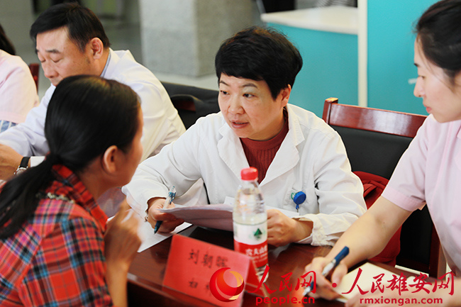 http://www.k2summit.cn/qichexiaofei/1084017.html