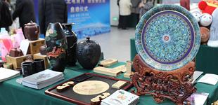 """2019""""河ying)�^�cshang)月""""雄(xiong)安站���"""