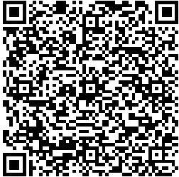 河北雄(xiong)安新�^起步�^控制性���