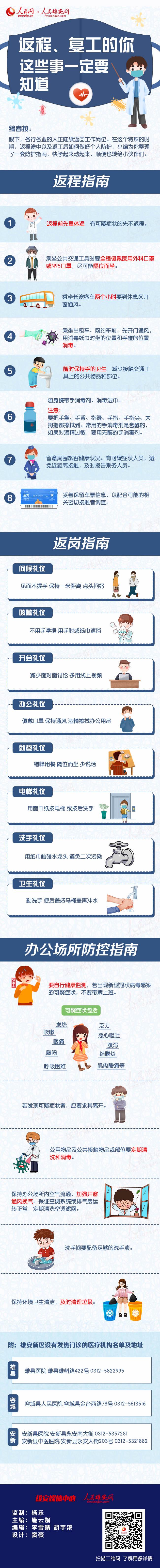 返程�凸ぁ⑸�(shang)�W需要(yao)注意(yi)什�N(me)?�@些事情你要(yao)知道