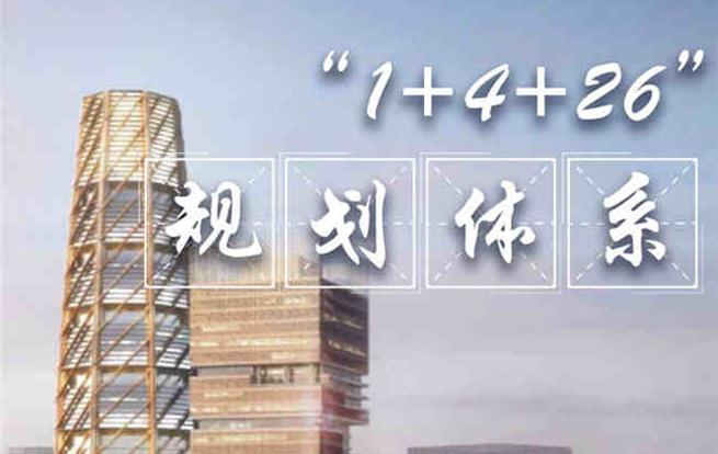 你真(zhen)的知道雄(xiong)安(an)��(ma)?�@批�~�o你答(da)案(an)